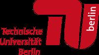TU Berlin logo