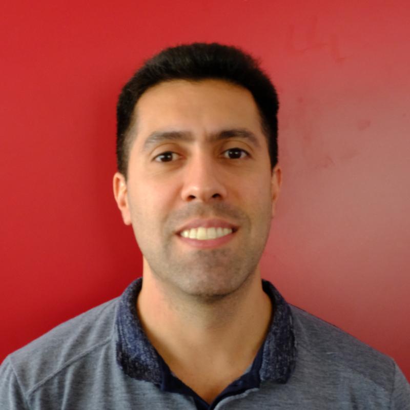 Felipe Oliveira Guttierez