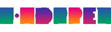 U-Hopper logo